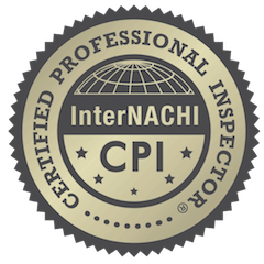 Motorious Solutions Certified Professional Inspector