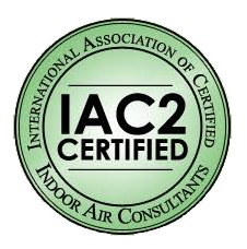 Calgary Indoor Air Quality