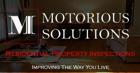 Residential Property Home Inspection Calgary - Motorious Solutions